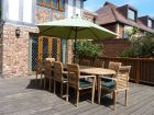 Exterior outdoor dining thumbnail