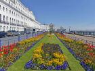 Eastbourne carpet gardens thumbnail
