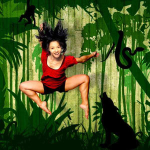 Jungle-Book-new-image