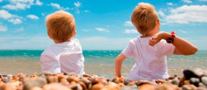 family holidays in eastbourne