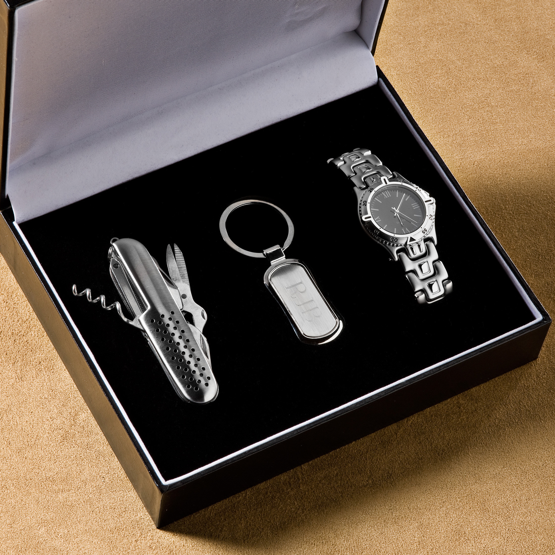 groomsmen gift sets gift ideas