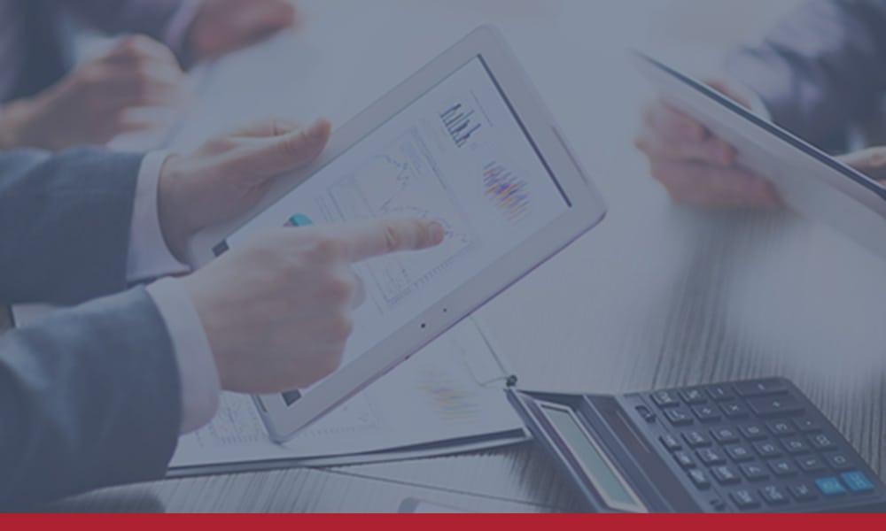 Formation continue HEC Lausanne Fiscalité d'entreprise
