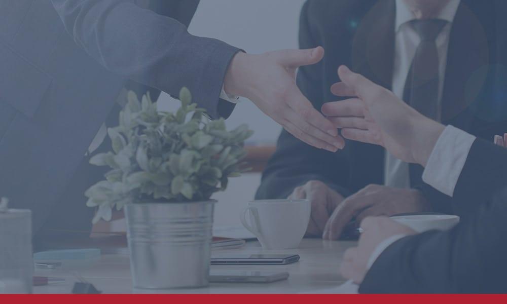 Formation continue HEC Lausanne Gestion de la relation client