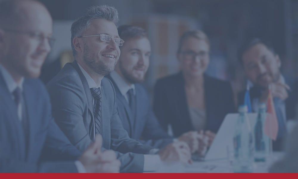 Formation continue HEC Lausanne Management et Leadership accélérateur
