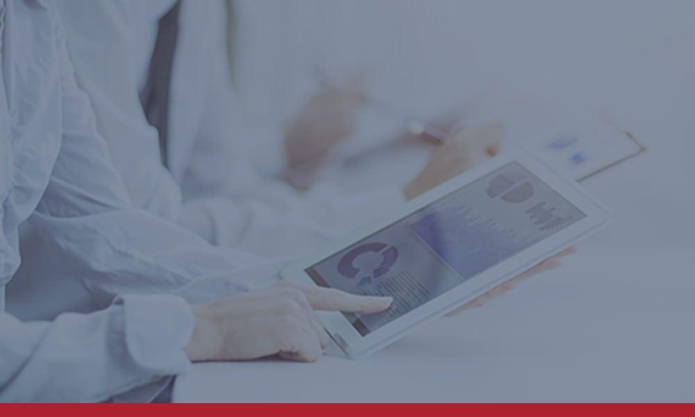Formation continue HEC Lausanne Marchés financiers