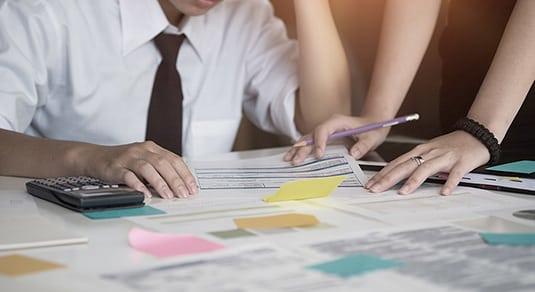 Formation continue HEC Lausanne Comptabilité Financière