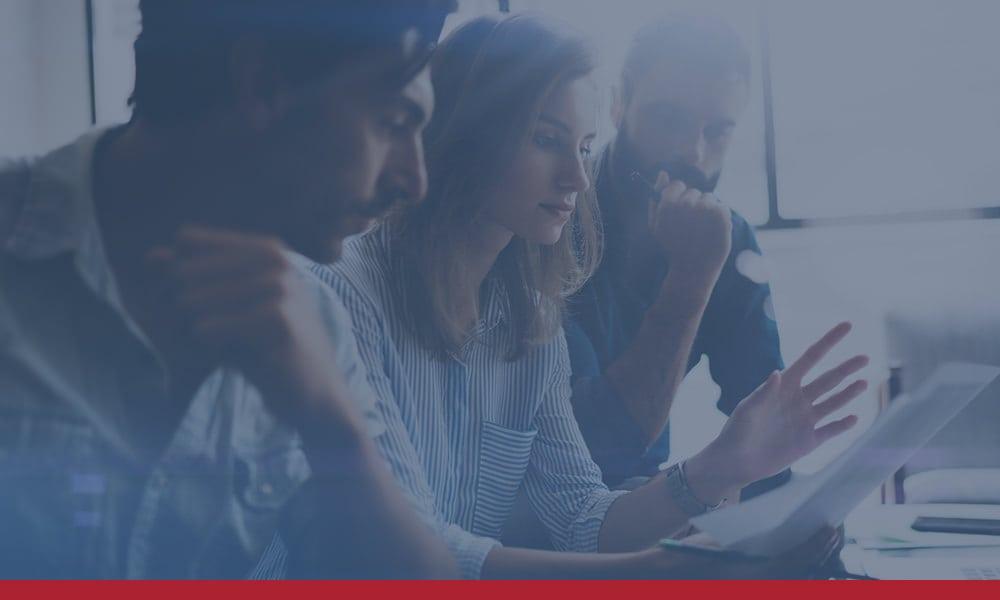 Formation continue HEC Lausanne CAS en Marketing stratégique et Communication