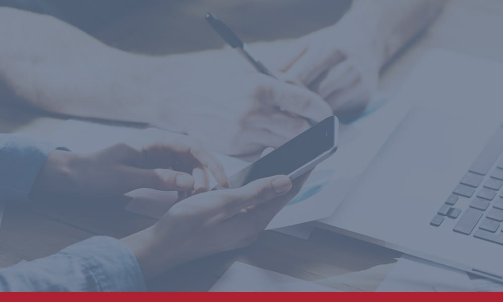 Formation continue HEC Lausanne Marketing digital