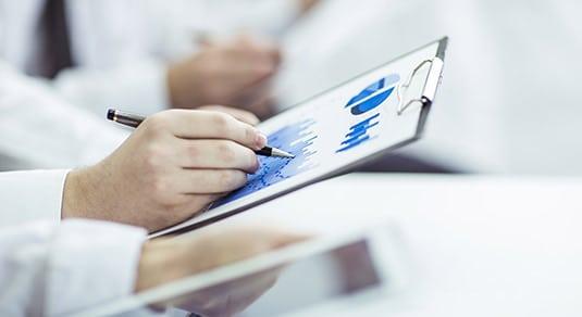 Formation continue HEC Lausanne CAS en Finance et Comptabilité