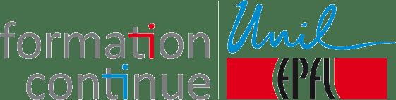 Partenaire Formation Continue UNIL-EPFL