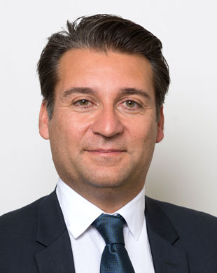 Jean-Philippe Bonardi
