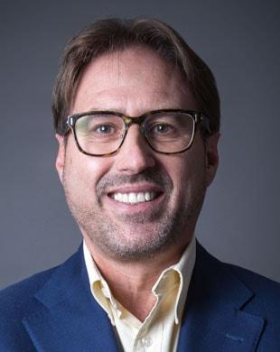 Jochen Peter Breuer