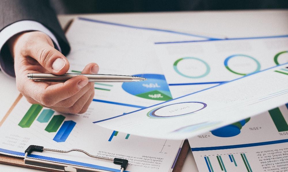 Formation Continue en Comptabilité Financière