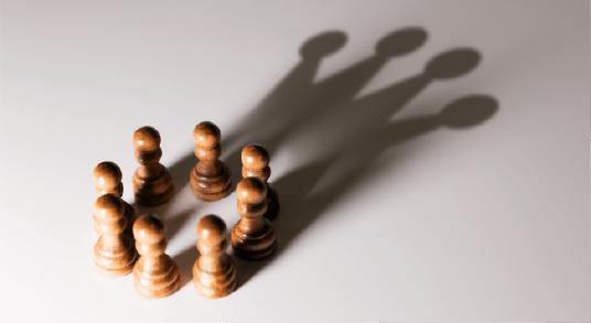 Formation Courte en Management Transformationnel
