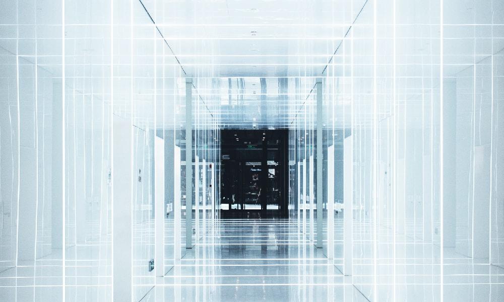 Short Course The Data Driven Enterprise
