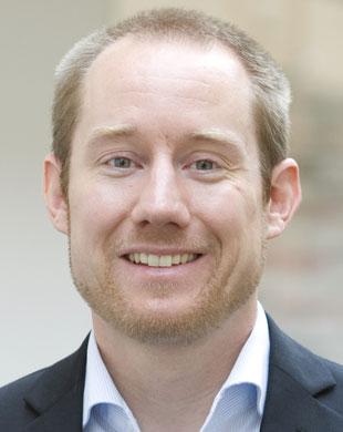 Markus Eurich
