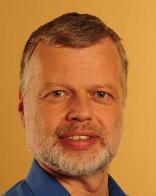 Ulrich Hoffrage