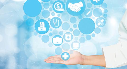 Formation en Gouvernance des Systèmes de Santé
