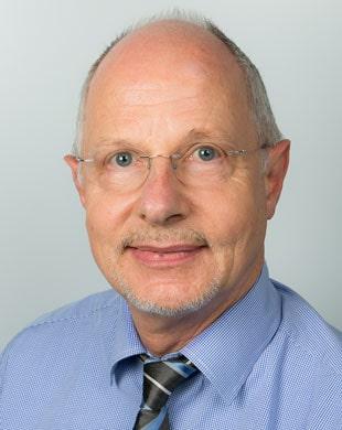 Jean Dolivo