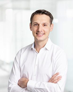 Nicolas Bastardoz