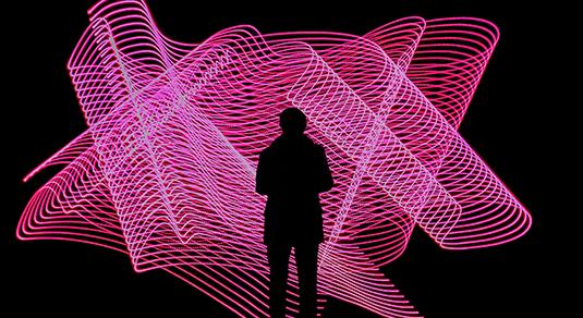 formation continue Logiciel et disruption digitale | HEC Lausanne