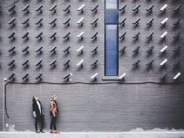 Data innovation, privacy & risks