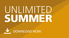 Unlimited Summer 2019