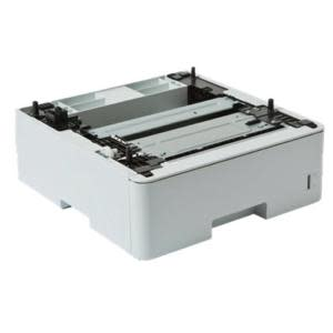 LT-6505 520 Sheet Paper Tray