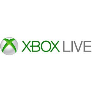 Xbox Live UK ESD 16 GBP