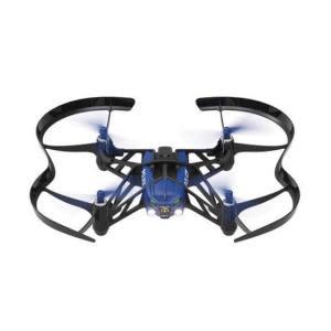 Airbone Night Drone - Mcclane