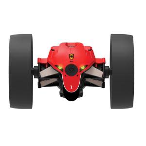 Jumping Race Drone - Max