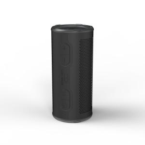 Speaker BRV 360 Black