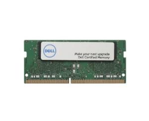 Memory Upgrade - 16GB - 2Rx8 DDR4