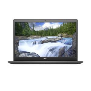 Dell Latitude 3000 39.6 cm 15.6 Notebook i5-10210U