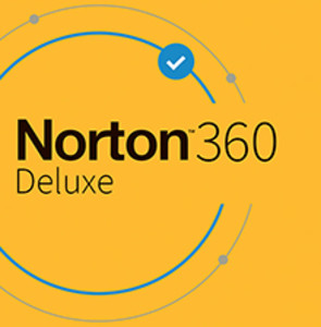 360 Deluxe 25GB 1U 3D ESD