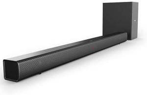 HTL1520B/05 Soundbar With HDMI