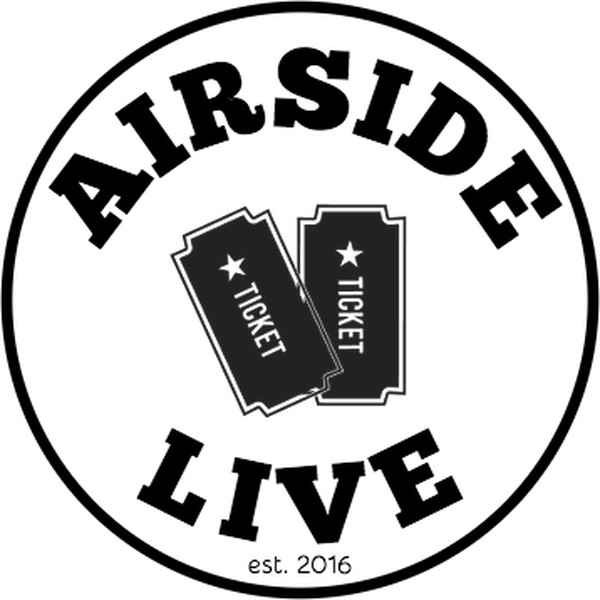 Airside Live