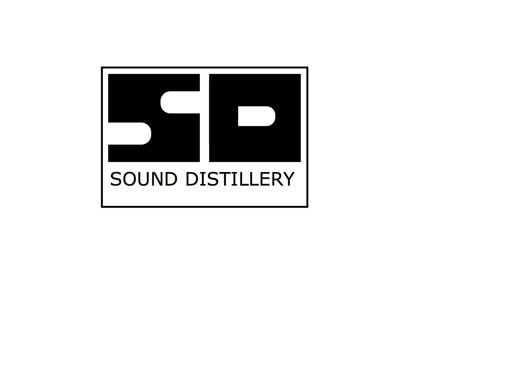 Sounddistillery