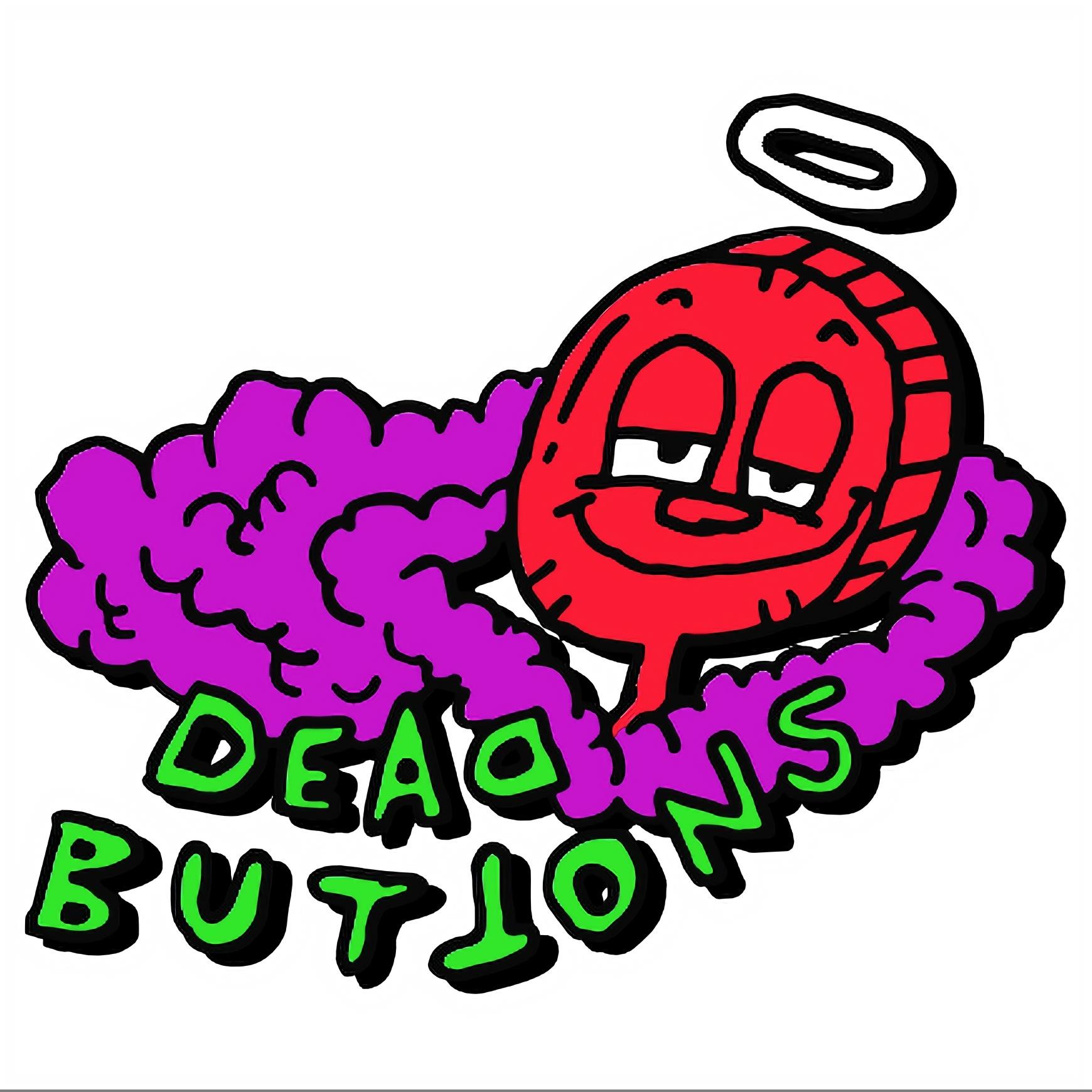 Dead Buttons