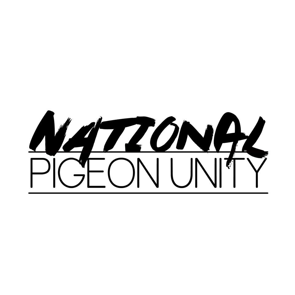 National Pigeon Unity