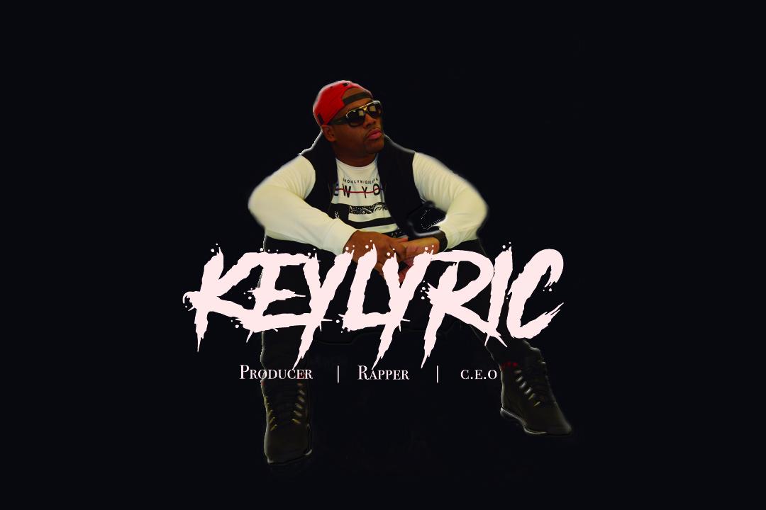 Keylyric