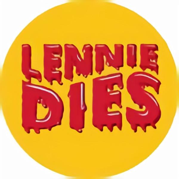 Lennie Dies
