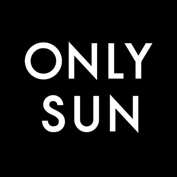 Only Sun