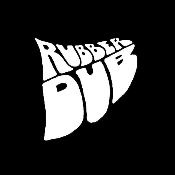 Rubber Dub