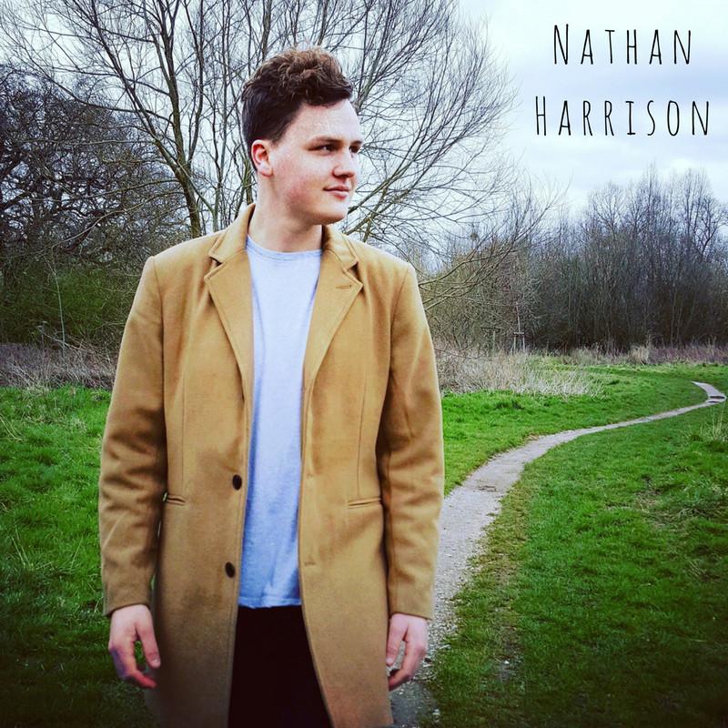 Nathan Harrison