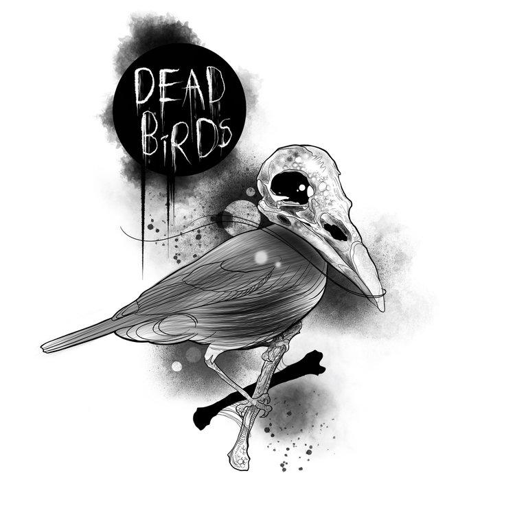 The Deadbirds