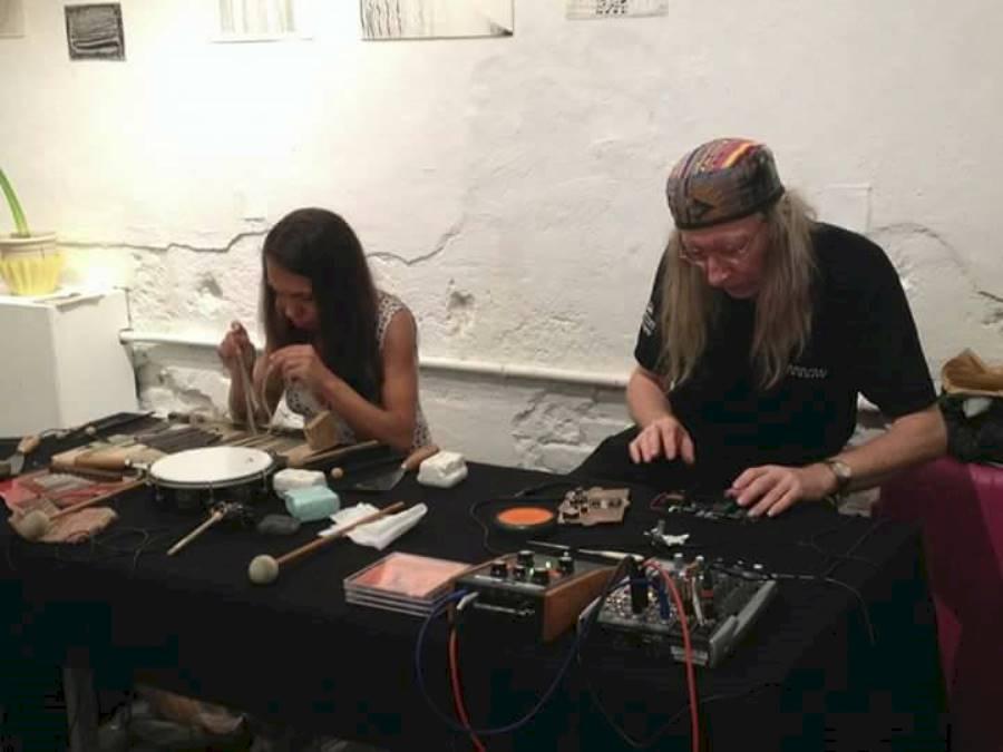 Atelier Blumentopf