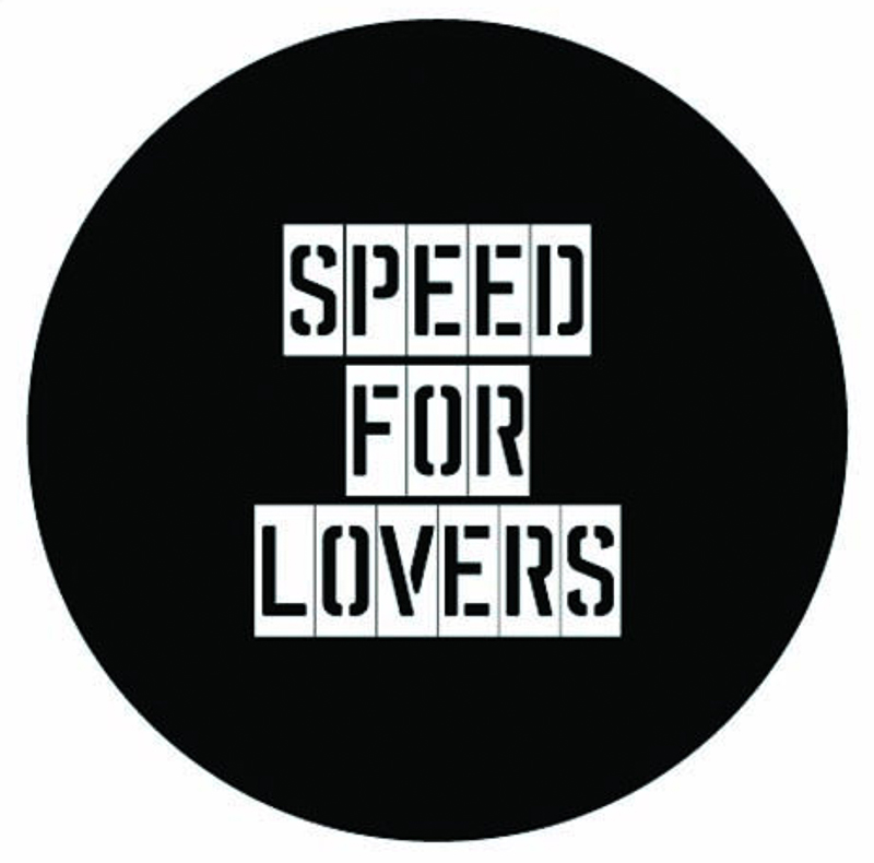 Speed for Lovers