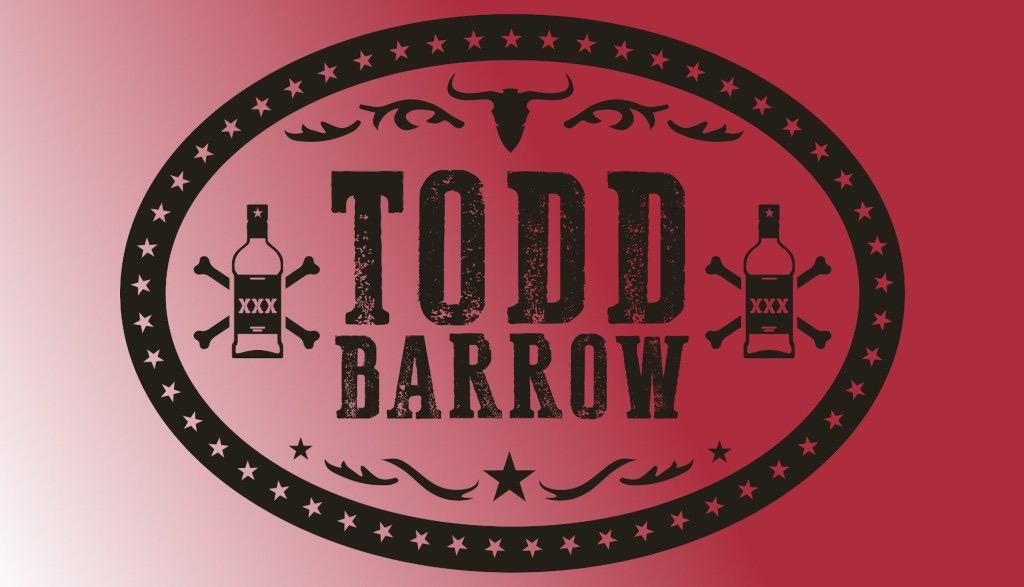 TODD BARROW MUSIC