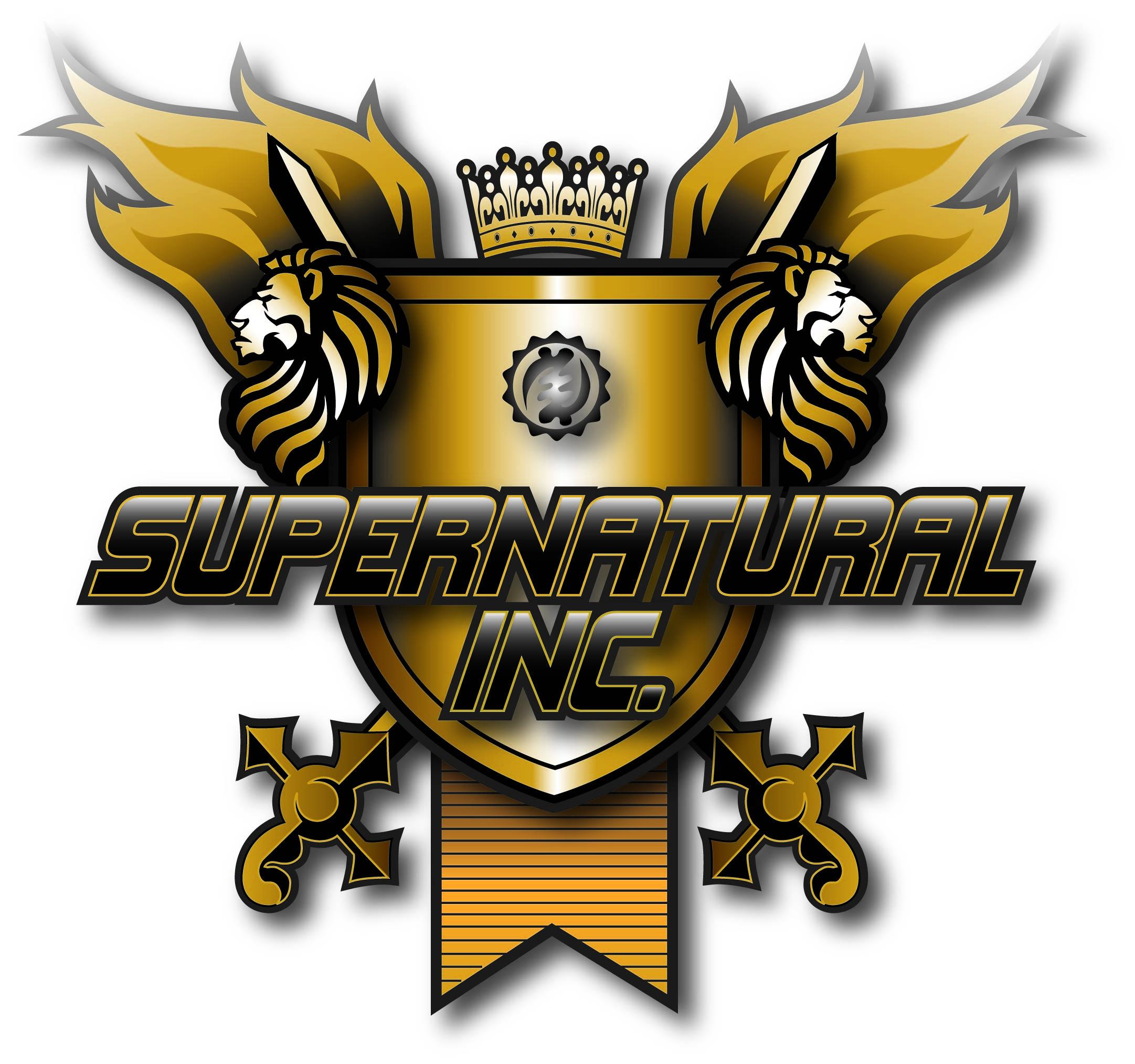 SUPERNATURAL INC MUSIC GROUP